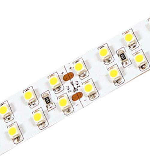 LED 埋地灯