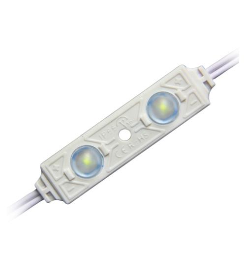 Omni<sup>®</sup> 标识照明模组