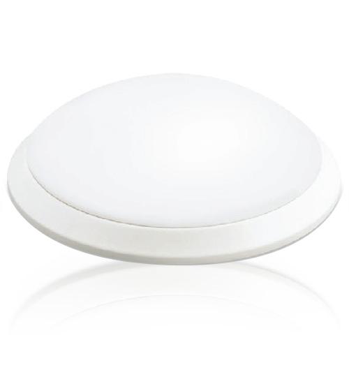 LED IP65 一体化三防灯