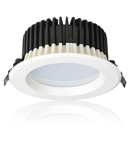 luminaires led encastr sedna lighting fr led eclairage luminaires. Black Bedroom Furniture Sets. Home Design Ideas