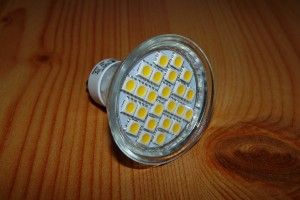 Lampa_led_smd