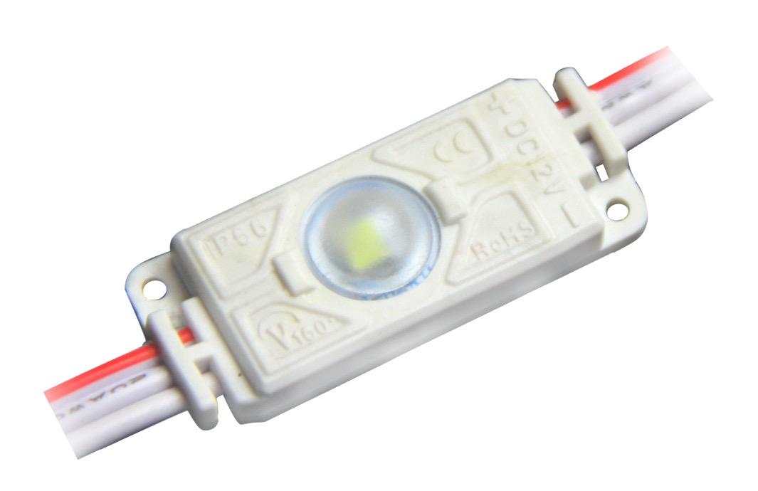 Sedna-Lighting-LED-Signage-Modules-Luminaires-01