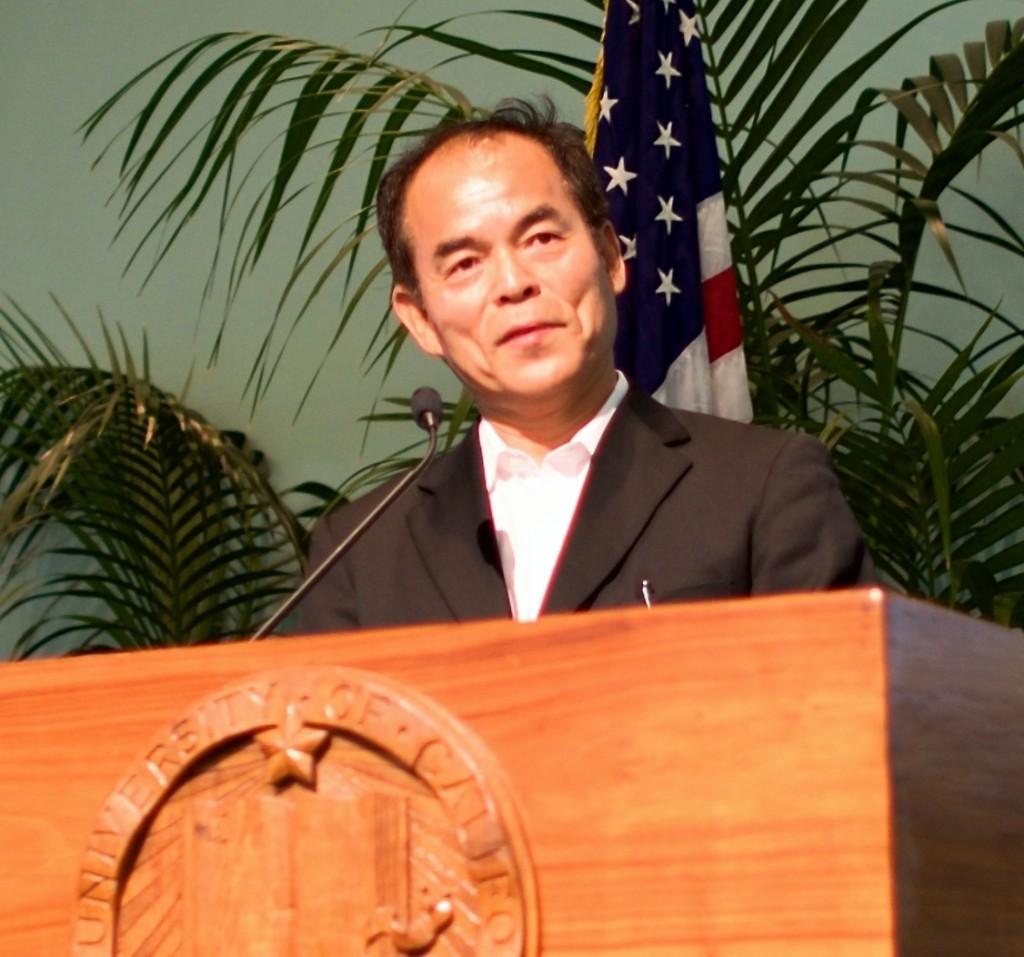 Professor_Shuji_Nakamura_
