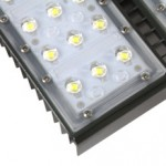 Sedna-Lighting-LED-Heavy-Duty-Flood-Light-TITAN-Series-Luminaires-03