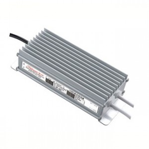 Sedna-Lighting-LED-12V-24V-DC-Power-Supply-01