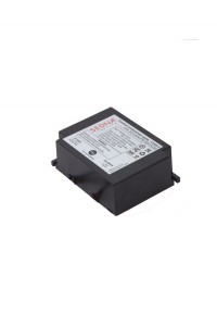 Sedna-Lighting-LED-Constant-Current-Power-Supply-Driver-Series-10