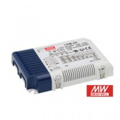 lst-led-constant-current-power-supply-driver-series-dali-dimmable-meanwell-lcm40-lcm60-01-175x175