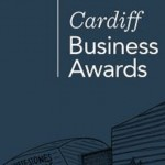 Cardiff-Business-Awards-820x415