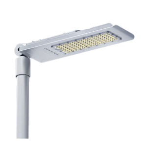 LED-Store-LED-Slimline-Post-top-Main
