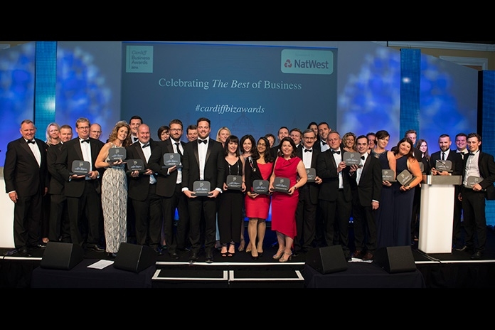 cardiff_business_awards_winners