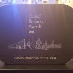 green_business_award