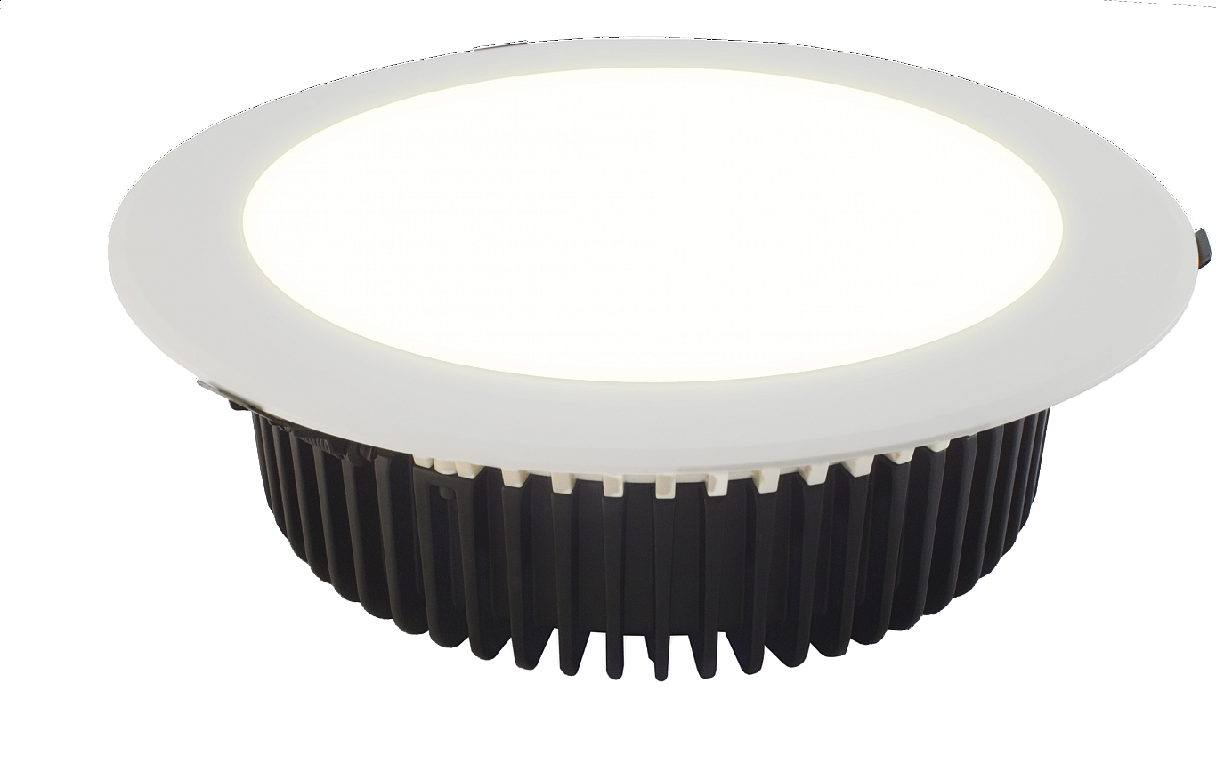 Recessed Downlights: The Common Misconceptions | Sedna Lighting for Downlight Led Png  131fsj