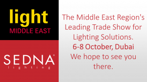 Light Middle East 2015