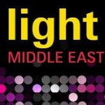 Light Middle East 302