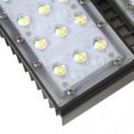 Sedna-Lighting-LED-Heavy-Duty-Flood-Light-TITAN-Series-Luminaires-03