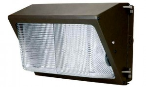 Sedna-Lighting-LED-Wallpack-Series-Luminaire-01